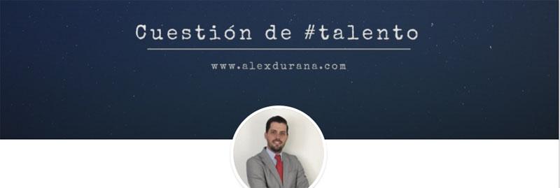 Alejandro Duran / Colaboración PBLabDay17
