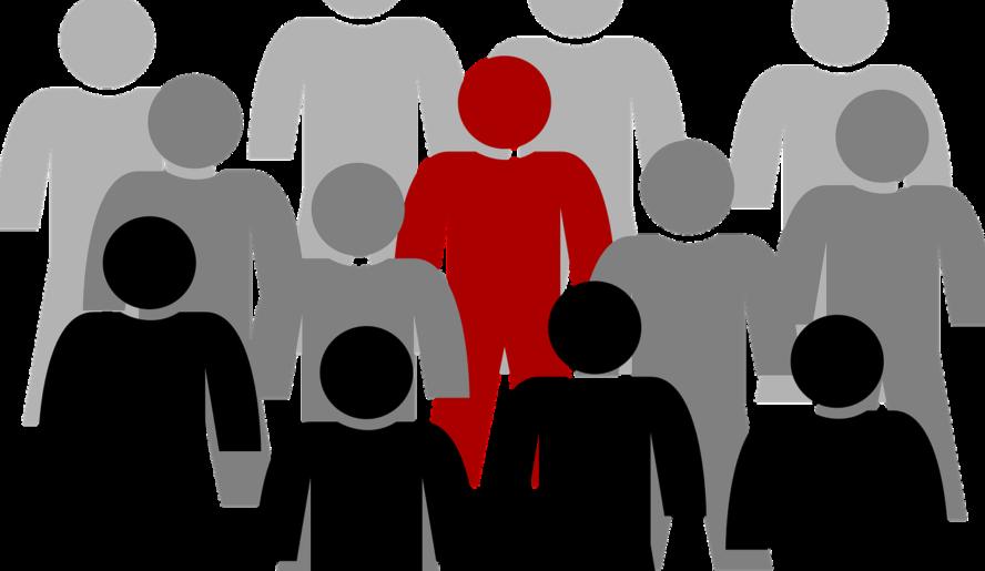 marca personal en las organizaciones