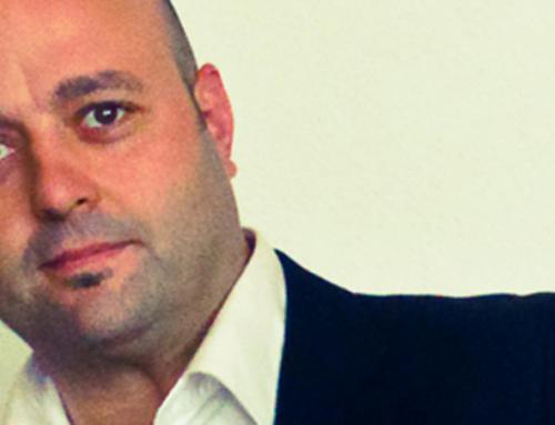 """Pau Samo: """"La marca personal es el lugar que ocupas en la mente de los demás"""""""